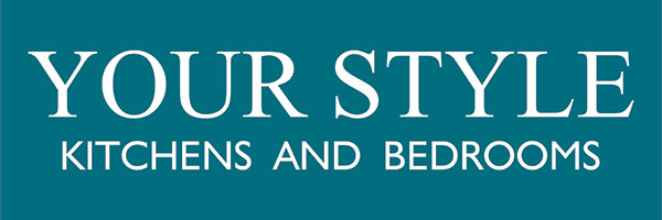 Your Style | Bespoke Kitchens and Bedrooms